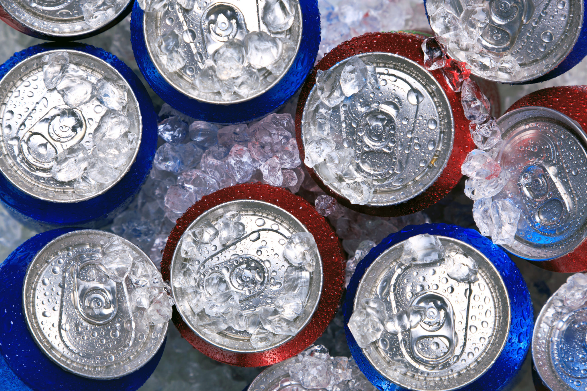 American Beverage Association v. City and County of SF